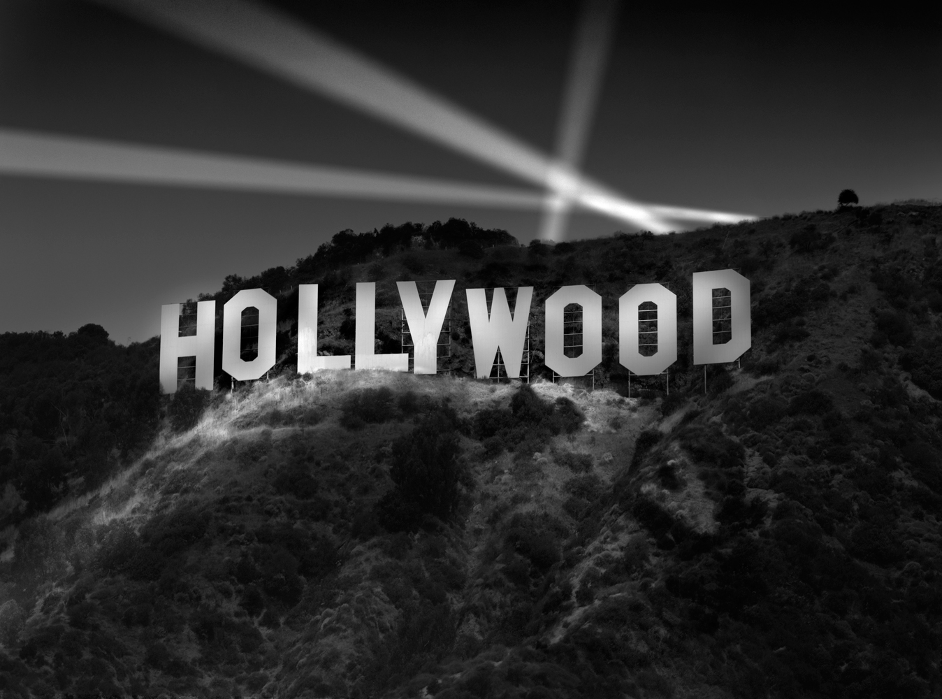 Hollywood Classic