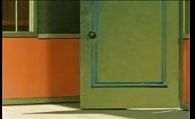 Gumby 1964 - A Hair Raising Adventure (1)