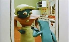 Gumby Adventures - The Fantastic Farmer (1)