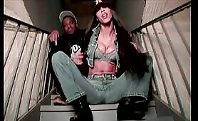HEATHER HUNTER - Double H_So Serious
