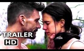 DONNYBROOK Trailer (2019) Margaret Qualley, Frank Grillo, Drama Movie