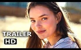 LOW TIDE Trailer (2019) Teen Drama Movie