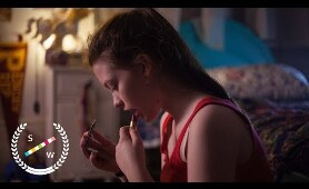 Locker Room | Award-Winning Short Film Drama by Greta Nash | Short of the Week