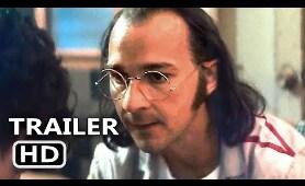 HONEY BOY Trailer (2019) Shia Labeouf, Drama Movie