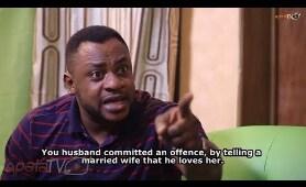 Oriki Ife 2 Latest Yoruba Movie 2019 Drama Starring Odunlade Adekola | Laide Bakare | Wunmi Ajiboye