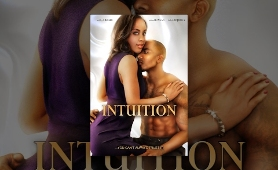 """Free Full Movies - Thriller / Drama """" Intuition"""" - Free Wednesday Movies"""
