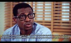 Orelope - Yoruba Drama Movie Starring Lateef Adedimeji | Jaiye Kuti | Damola Olatunji | Niyi Johnson