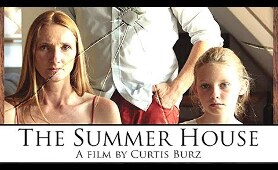 The Summer House (German Drama Movie, English Subtitles, Full Length, HD) free youtube  movies