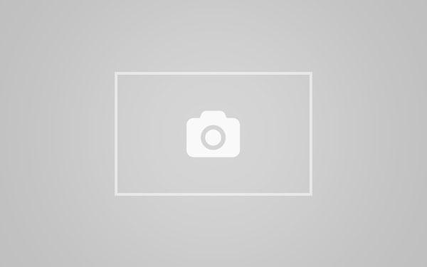 የኔ ነህ  (NEW MOVIE) - New ethiopian MOVIE|2019 amharic drama|Ethiopian DRAMA series HD