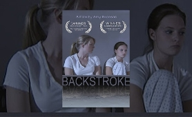 Backstroke - Short Drama Movie