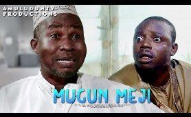 MUGUN MEJI | OKELE | | OKUNNU | - LATEST YORUBA COMEDY DRAMA MOVIES 2019 NEW RELEASE THIS WEEK