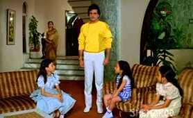 Sindoor - Part 10 Of 16 - Shashi Kapoor - Jayapradha - Hit Bollywood Drama Movies