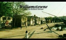 Full Movie, Period Drama, Williamstowne (Copyright 2-238-757)