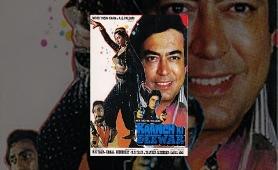 Kaanch Ki Deewar | Full Hindi Movie (HD) | Best Indian Drama Movies | Most Popular Bollywood Films
