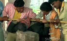 Sindoor - Part 16 Of 16 - Shashi Kapoor - Jayapradha - Hit Bollywood Drama Movies