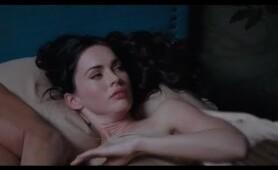 Passion Play Trailer (2011),Megan Fox,Mickey Rourke,Drama Movies,Full Clips HD