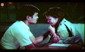 Romantic Movies | Love and Distance | Drama Movies - Full Length English Subtitles
