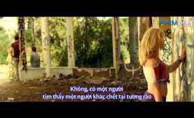 Action movies 2015 Full movies English New movies Romantic movies Drama movies HD