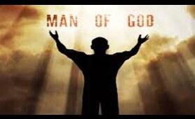 Drama Movies ♥ Man of God ♥