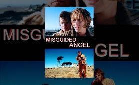 Misguided Angel - Full Drama Movie