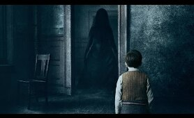 top horror movies 2015
