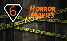 6 horror movies based on true stories