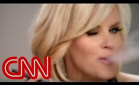 CNN's Dr. Sanjay Gupta: Are e-cigarettes safe?