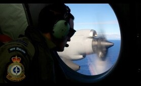 Malaysia releases MH370 cockpit audio