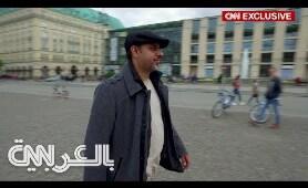 شبكة CNN تقابل محامي معدومين بالسعودية هرب خشية استهدافه