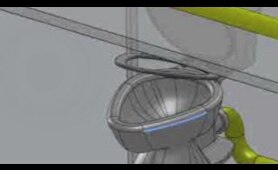 CNN Ideas: Students invent 'toilet of the future'