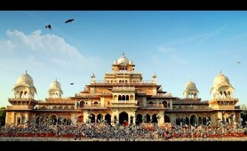 Incredible India - Director's Cut - Travel | CNN