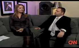 CNN Interview with Paul Potts