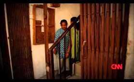 Pushpa Basnet CNN Hero Winner