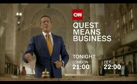 CNN international Quest means
