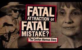 Carolyn Warmus  CNN