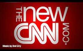 The New CNN.com Tour