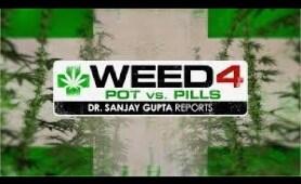 Ful CNN documentary weed