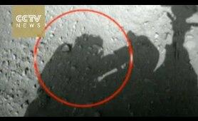 New NASA photos proof of life on Mars?