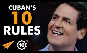 """MASTER the Art of SELLING!"" 