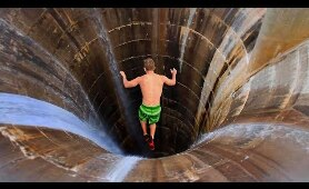 10 Craziest World Records of All Time
