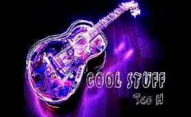 Tao h - Cool Stuff