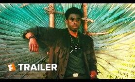 Da 5 Bloods Trailer #1 (2020) | Movieclips Trailers