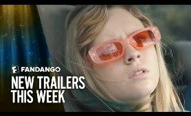 New Trailers This Week | Week 20 (2020) | Movieclips Trailers