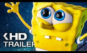 Top upcoming FAMILY Movies 2020 (Trailer)