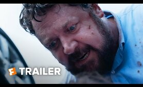 Unhinged Trailer #1 (2020) | Movieclips Trailers