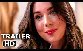 PSYCHO NURSE Trailer (2020) Romance, Thriller Movie