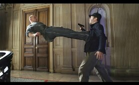 Best Action Movies 2020 - New Hollywood Movies Full Length