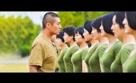 MARINES | Latest English Action Movies 2020 | New Hollywood Action Full Length Movie | Thriller HD