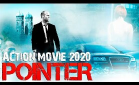 Action Movie 2020 - POINTER - Best Action Movies Full Length English