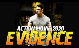 Action Movie 2020 - EVIDENCE - Best Action Movies Full Length English